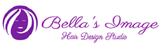 Bella's Scheduler - Log In